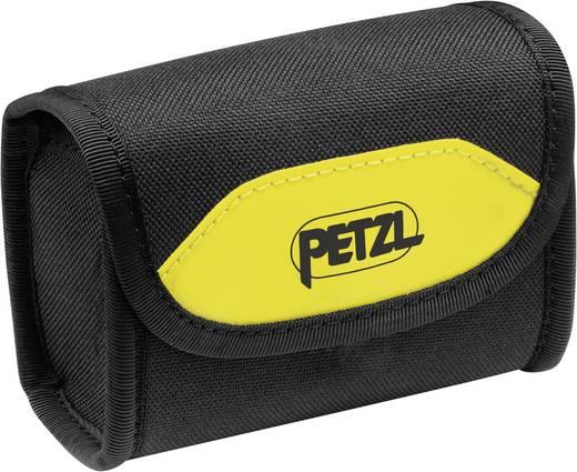 Petzl Etui voor hoofdlampen PIXA E78001
