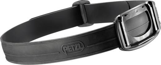 Petzl Rubbertape voor hoofdlampen PIXA E78002