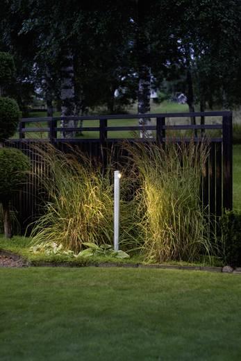 Konstsmide Monza Staande LED-buitenlamp Aluminium 6 W