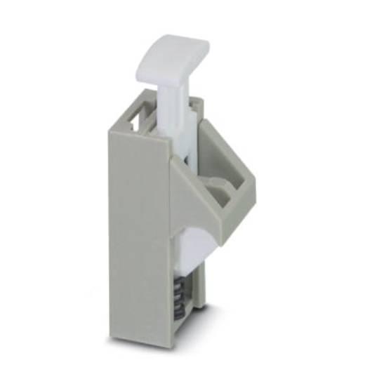 GKM 1 GY - Kabel marker carrier GKM 1 GY Phoenix Contact Inhoud: 100 stuks