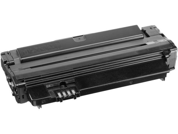 Xvantage Tonercassette vervangt Samsung MLT-D1052L Compatibel Zwart 2700 bladzijden 3504,3080
