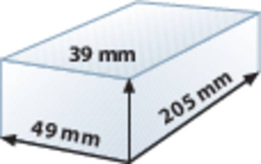 Halogeen transformator T250 12 V 75 - 250 W