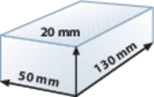 Halogeen transformator W75 12 V 20 - 75 W