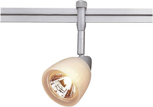 Laagspanningsrailsysteemlamp Stratos