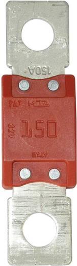 ESKA 341310 Hoogvermogenzekering 100 A 32 V 1 stuks