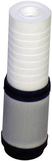 Combi-waterfilter