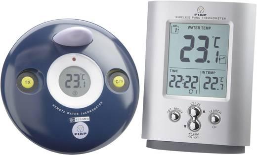 FIAP 2781 FIAP DIGISWIM ACTIVE Vijverthermometer