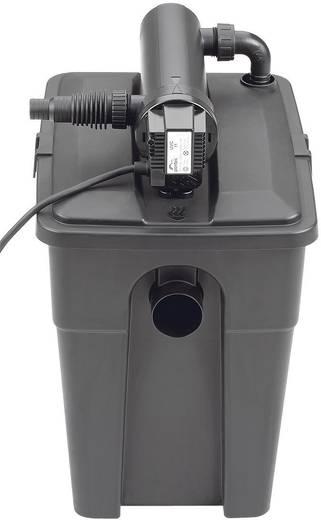 Filterset Pontec Multiclear set 5000 Met UVC-zuiveringsapparaat