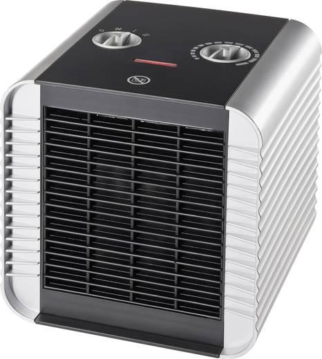 PTC-verwarming PTC-150A 30 m²