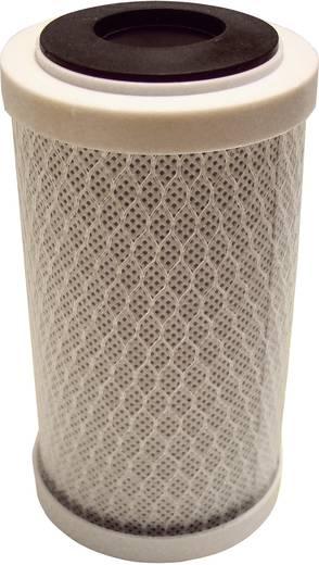 Reserve filterpatroon koolfilter