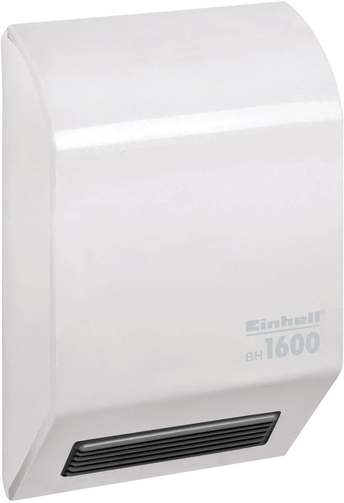 Best Badkamer Verwarming Ventilator Contemporary - Amazing House ...