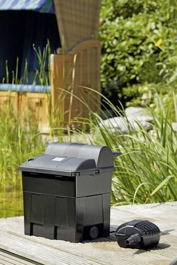 Filterset Oase BioSmart Set 7000 Met UVC-zuiveringsapparaat