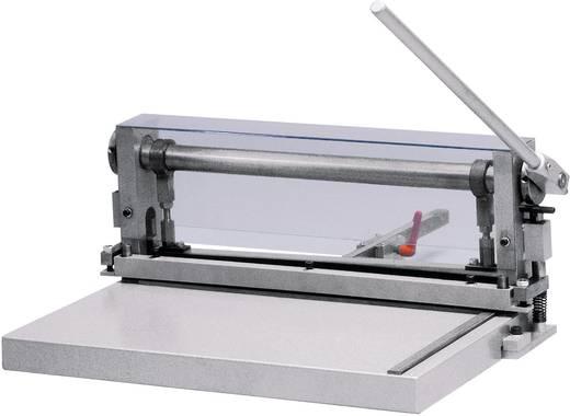 Bungard NE-CUT 30000 Tafelschaar (b x h x d) 74 x 29 x 45 cm Inhoud 1 stuks