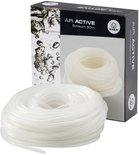FIAP Air Active Schlauch 50 m 4/6 mm 2958 Luchtslang
