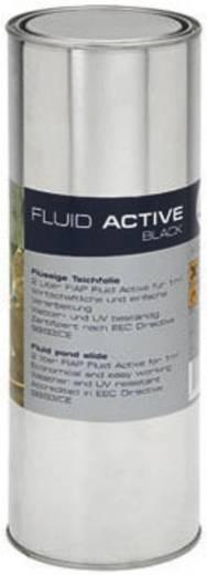 Fluid Active black 3000 ml
