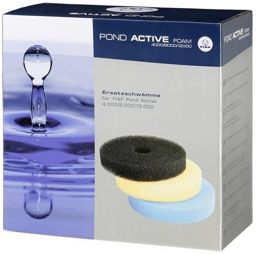 FIAP Pond Active Foam