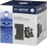 Opvulpakket Bio Active 5000