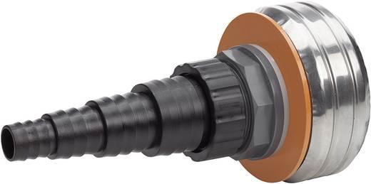 FIAP Pumpanschluss DN 100 / Tülle 32/40/50 mm