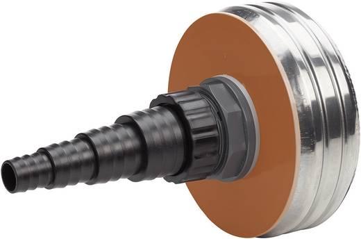 FIAP Pumpanschluss DN 150 / Tülle 32/40/50 mm