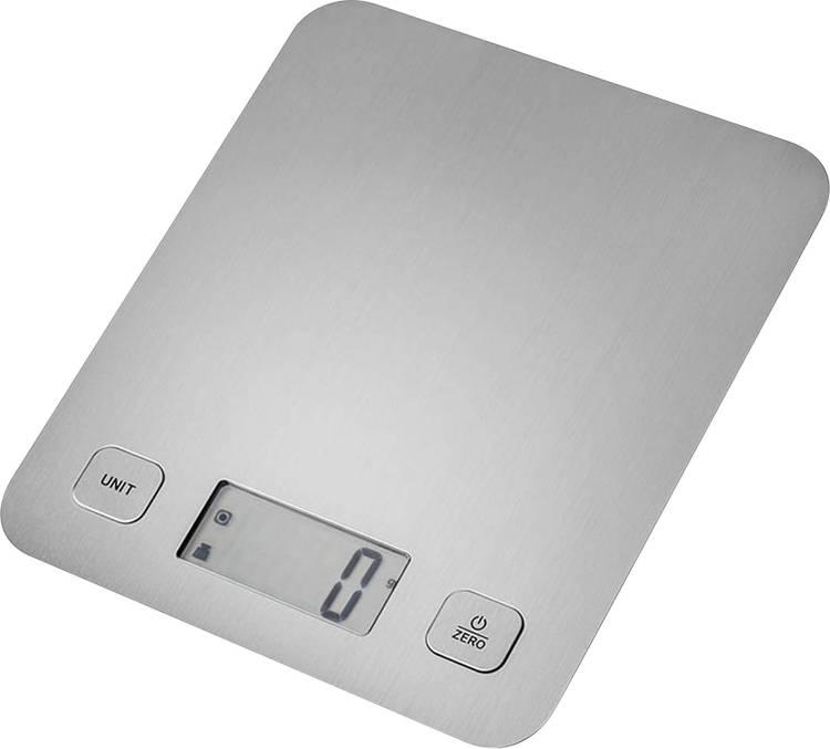 Image of Digitale keukenweegschaal Digitaal FIAP 2051 Weegbereik (max.)=5 kg