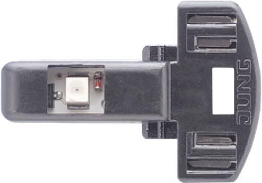 Jung Toebehoren Neonlamp LS 990, AS 500, CD 500, LS design, LS plus, FD design, A 500, A plus, A creation, CD plus, SL 500 90-LEDRT