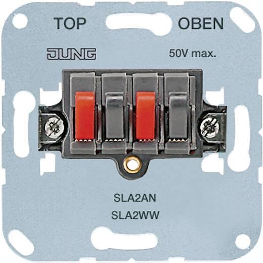 Jung Inbouw Luidspreker LS 990, AS 500, CD 500, LS design, LS plus, FD design, A 500, A plus, A creation, CD plus, SL 5
