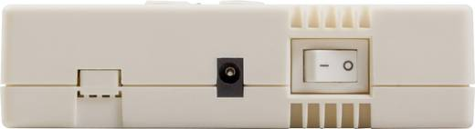 2-voudig Geheugenkaart-kopieerstation Renkforce SD300 Draagbaar