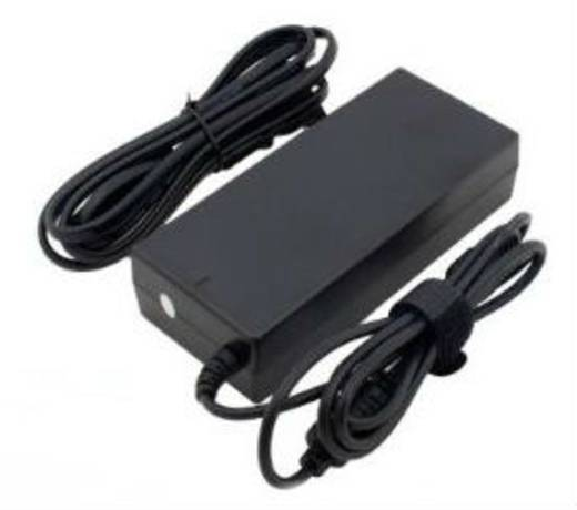 Laptop netvoeding HP 677770-002 65 W 19.5 V/DC 3.3 A
