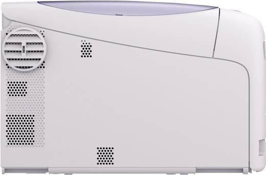 OKI C822dn Kleurenlaserprinter A3 23 p/min 23 p/min 1200 x 600 dpi Duplex, LAN