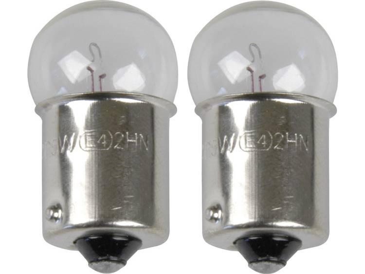Unitec Signaallamp Standard R5W 5 W