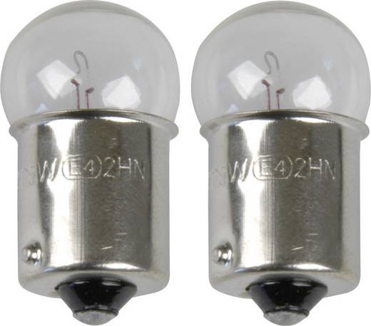 Unitec Standard Signaallamp R5W 5 W