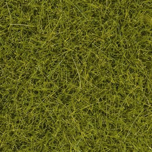 NOCH Natuur + grasmat Lente. Vezellengte 6 mm (l x b) 440 mm x 290 mm 400