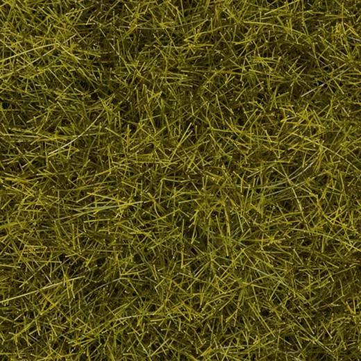 NOCH Natuur + grasmat weide, vezellengte 6 mm (l x b) 440 mm x 290 mm 402