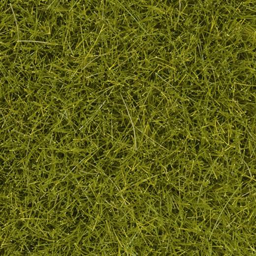 NOCH Natuur + grasmat Lente. Vezellengte 12 mm (l x b) 440 mm x 290 mm 410