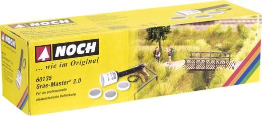 NOCH 60135