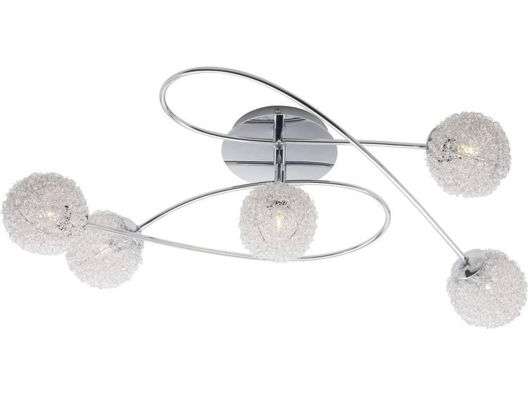 plafondlamp kopen online internetwinkel. Black Bedroom Furniture Sets. Home Design Ideas