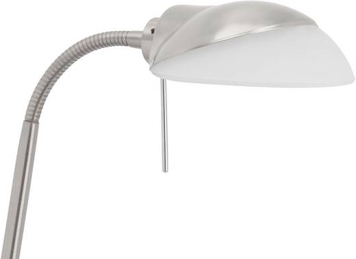 Brilliant Percy Bureaulamp Halogeen G9 28 W IJzer
