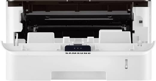Samsung Xpress M2625ND, zwart-wit laserprinter, A4, USB, duplex, 4800 x 600 dpi, max. 26 pagina's/minuut (z/w)