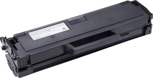 Dell Tonercassette YK1PM 593-11108 Origineel Zwart 1500 bladzijden
