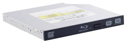 Samsung Blu-ray-brander SATA Bulk Slimline SN-506BB / BEBE