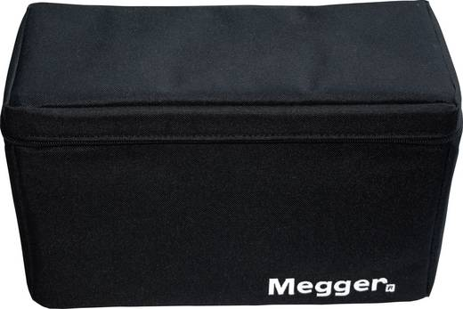 Megger PAT accessoiretas 2001-044 Accessoiretas passend bij de PAT300 en PAT400 serie