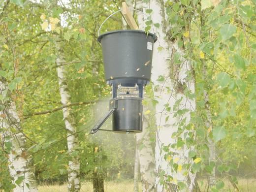 Berger & Schröter Wildvoerautomaat digitaal 31254 Wildvoera