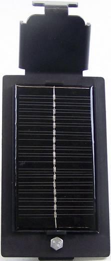 Solarlader Berger & Schröter Solarpanel 6V 31256