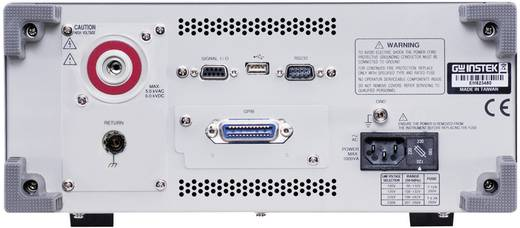 GW Instek GPT-9903A 0.1 - 5 kV/AC, 0.1 - 6 kV/DC 0,001 - 50,0 GΩ