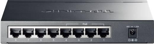 TP-LINK TL-SG1008P Netwerk switch RJ45 8 poorten 1 Gbit/s PoE-functie