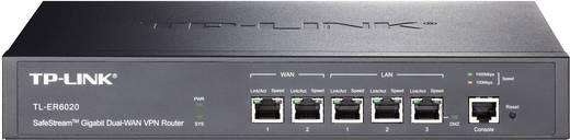 TP-LINK TL-ER6020 LAN-router 1 Gbit/s