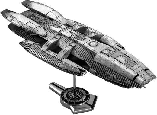 Revell 04987 Ruimtevaartmodel Battlestar Galactica