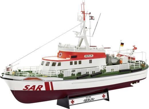 Revell 05211 Scheepsmodel Seenotkreuzer Berlin