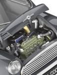 Mini Cooper 998 MK. I