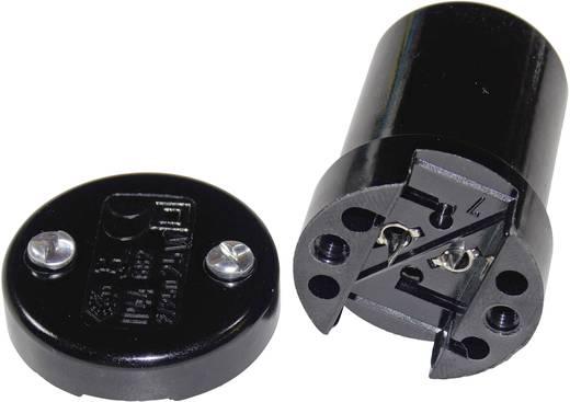 Illu-E14 voor Illu-lijn voor platte kabel